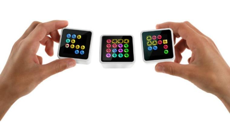 sifteo-launches-next-generation-of-gaming-cubes-06ab9e3da8