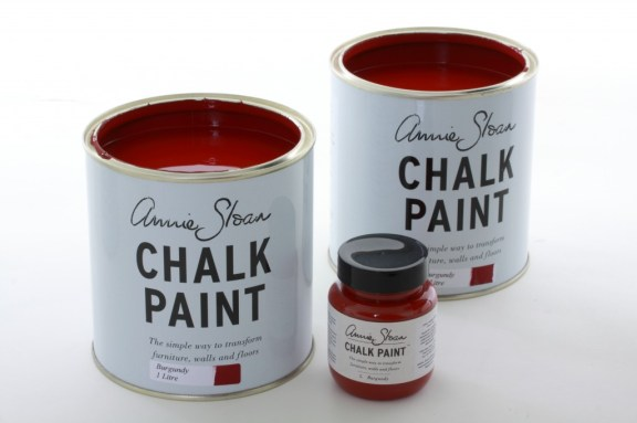 Paint tins by Photographer Sabel Carrillo 1