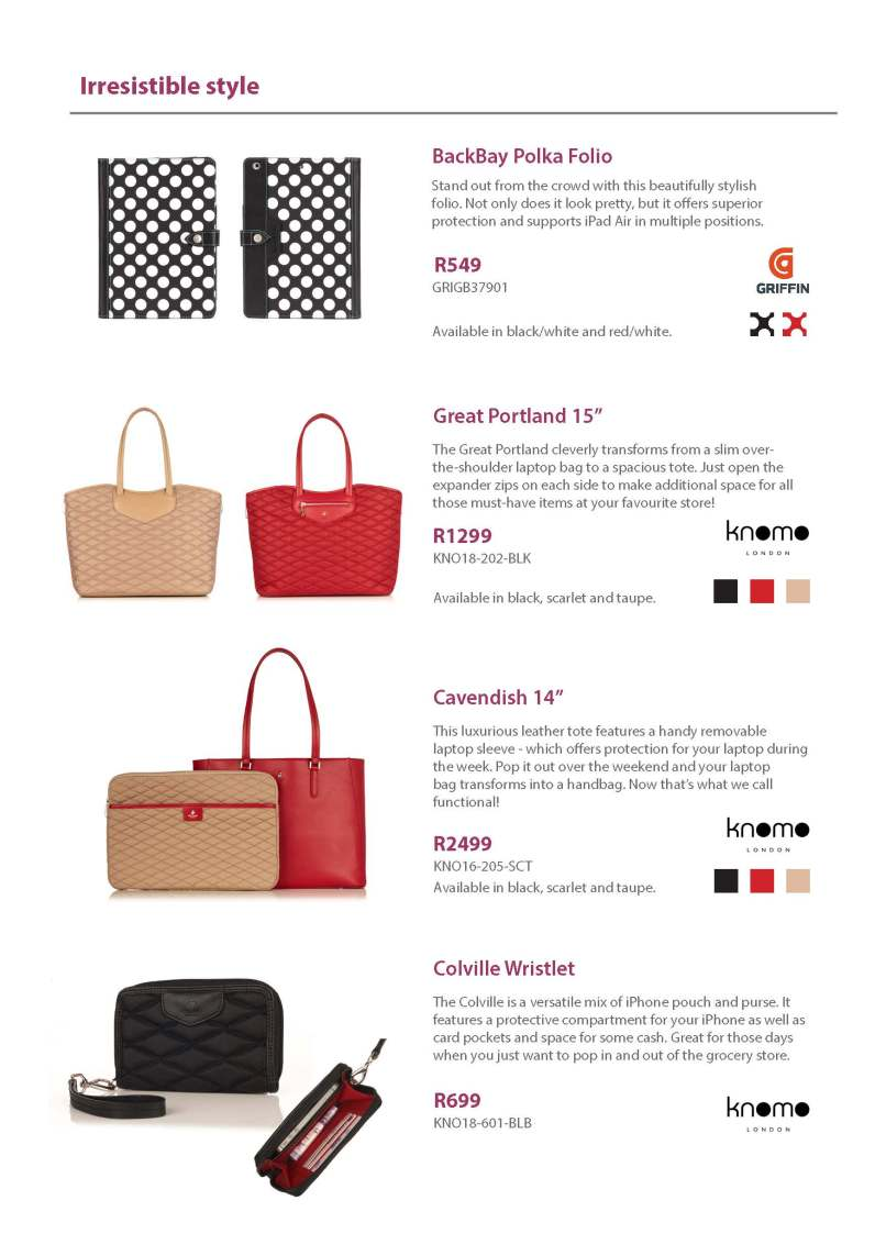Mother's Day Accessories Guide_Page_03