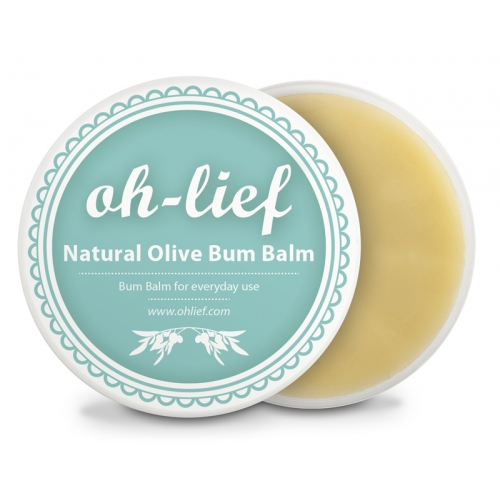 oh-lief-natural-olive-bum-balm-500x500