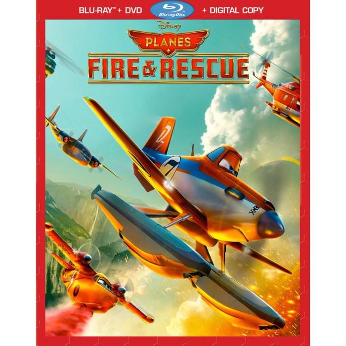 Planes-Fire-Rescue-Blu-ray-DVD-543de795-552b-42b4-b366-664a8ad62120_1000