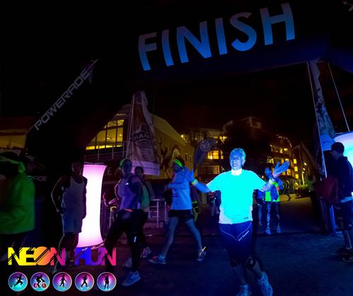 neon-run-gallery-imag-39