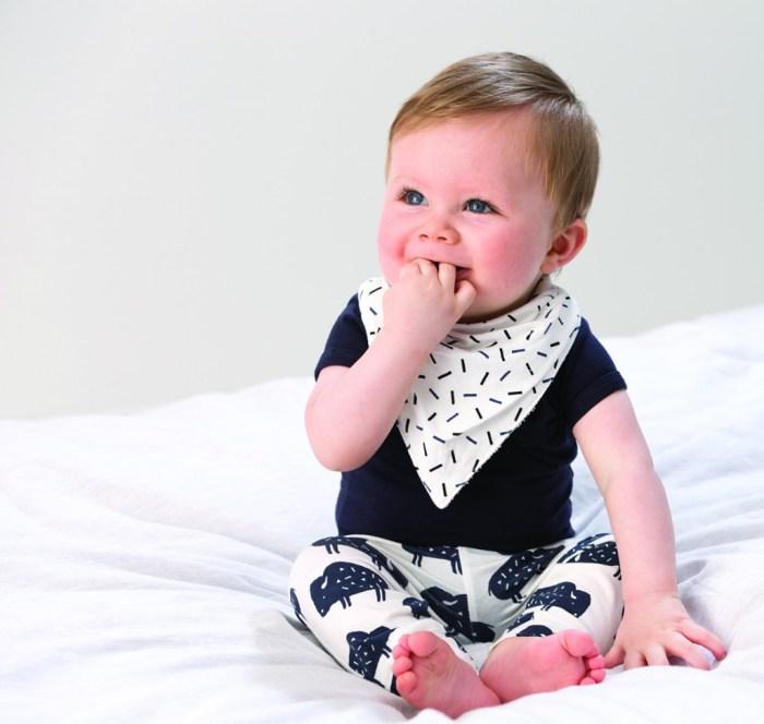 baby march 2015_1069_CMYK_FA