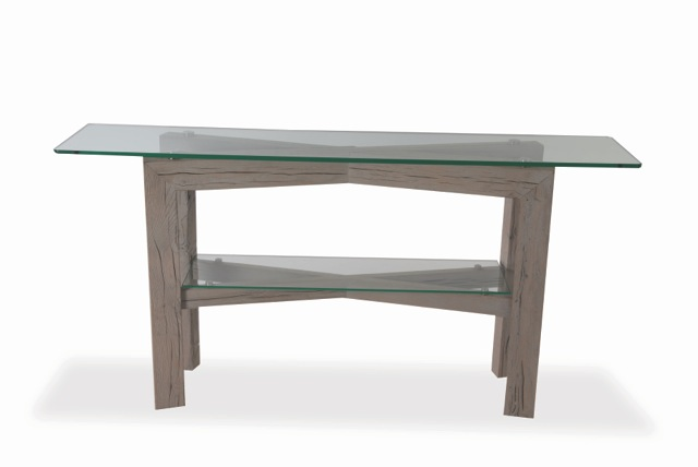 Radford Console Table 01
