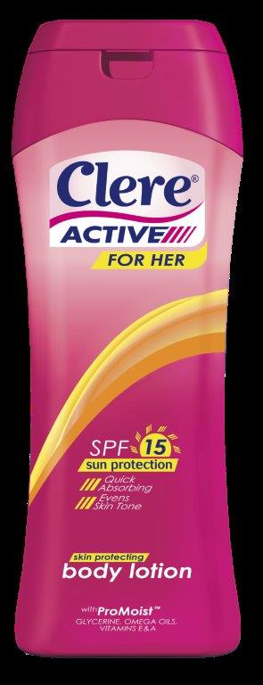 Clere-Active-Sun_for-Her