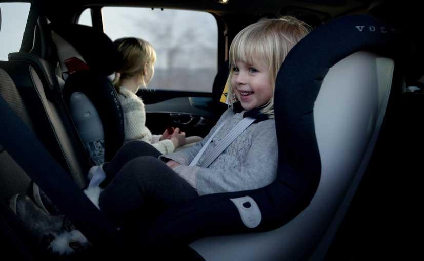 volvo-child-seat_827x510_81463035240