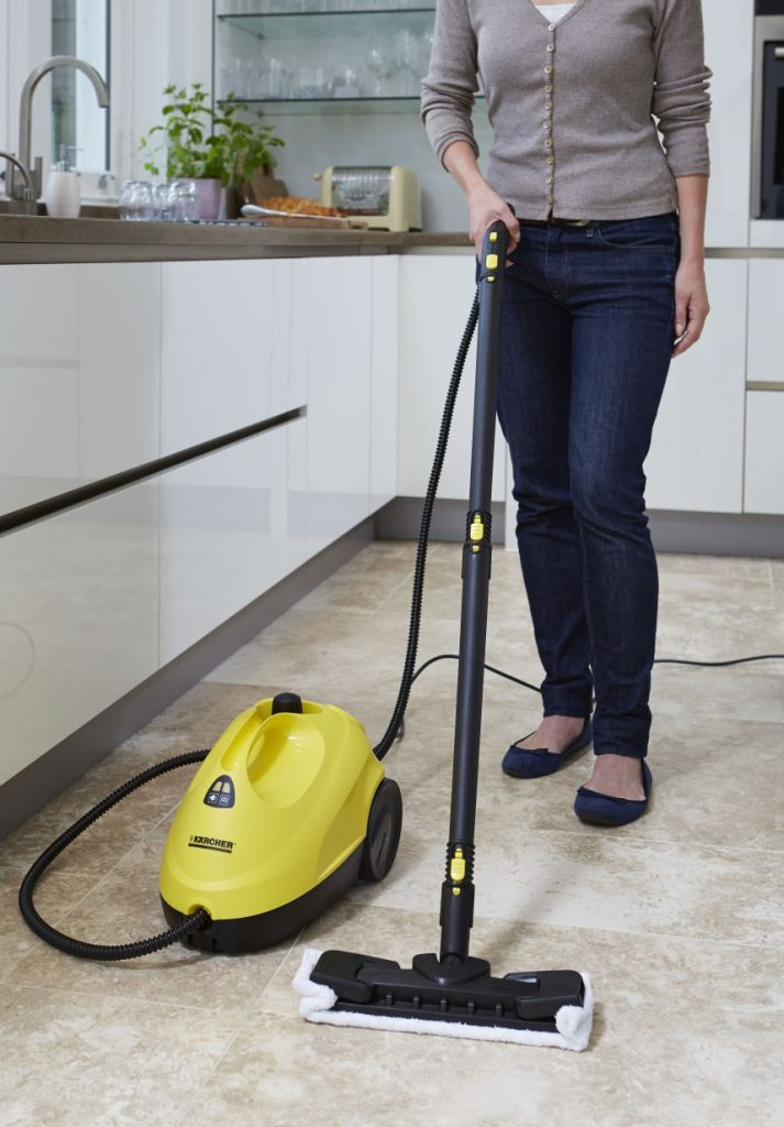 karcher_sc2_steam_cleaner