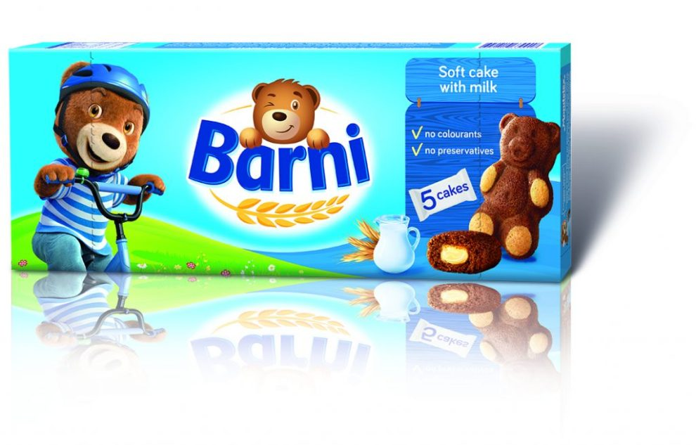 barni-150g-outer-upright-2016-3d-with-milk