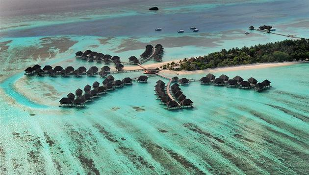 club-med-kani-in-maldives-islands-5