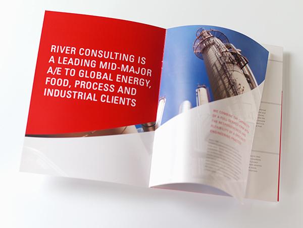 River Brochure 1