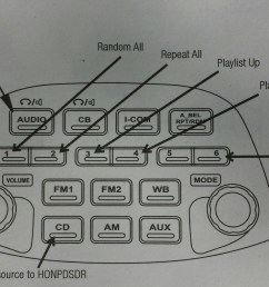 gl 1800 audio ehnancements2005 gl1800 audio wiring diagram 9 [ 2738 x 1826 Pixel ]