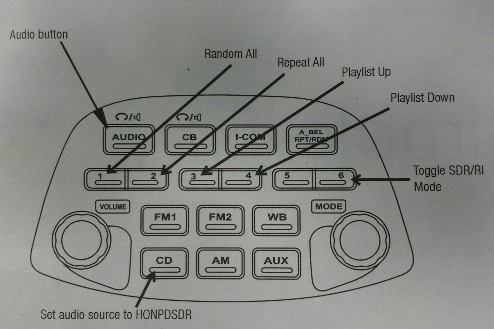 medium resolution of gl 1800 audio ehnancements2005 gl1800 audio wiring diagram 9