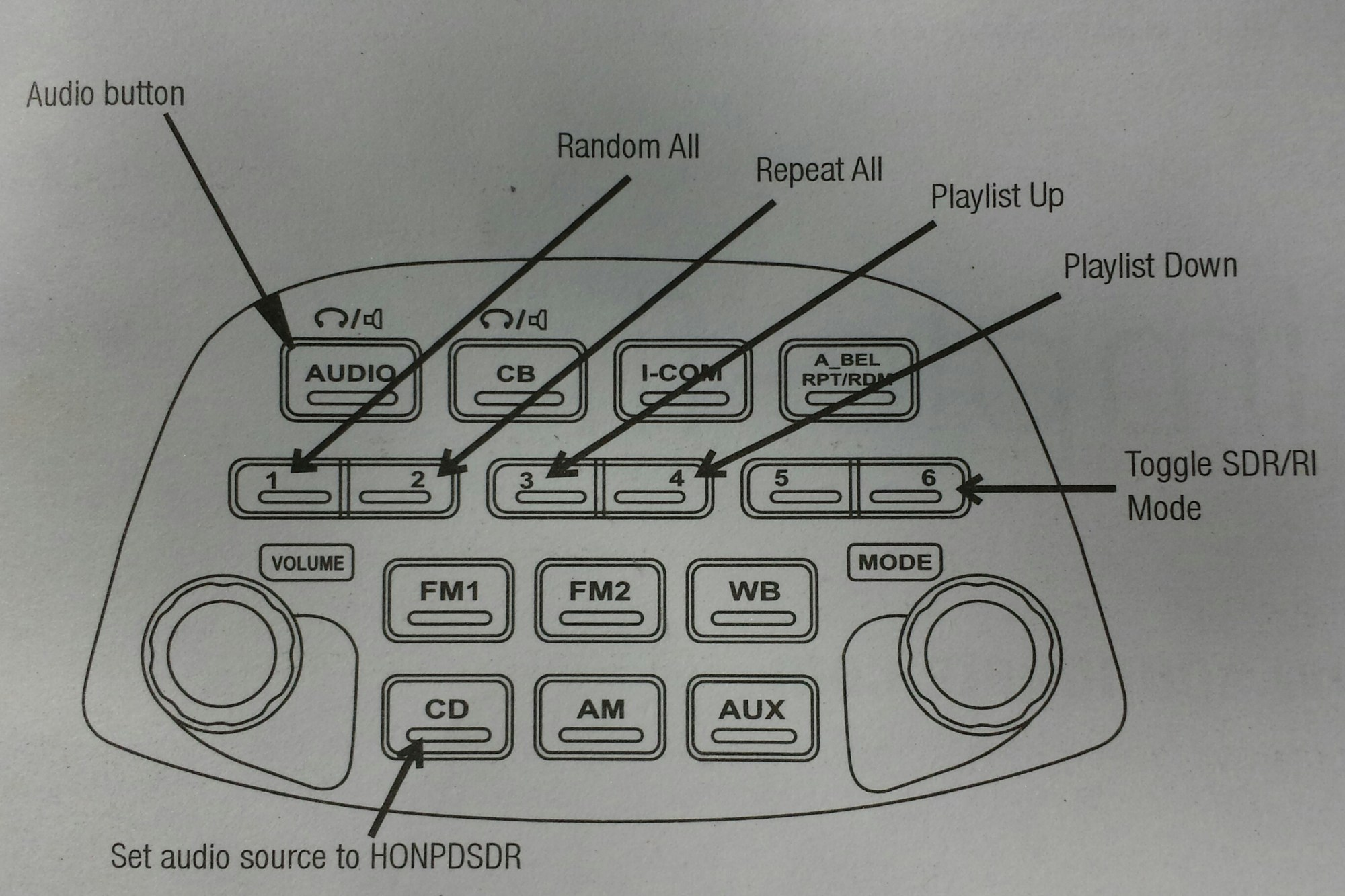 hight resolution of gl 1800 audio ehnancements2005 gl1800 audio wiring diagram 9