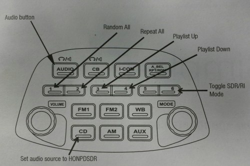small resolution of gl 1800 audio ehnancements2005 gl1800 audio wiring diagram 9
