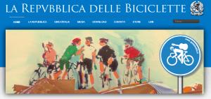 Repubblica delle Biciclette