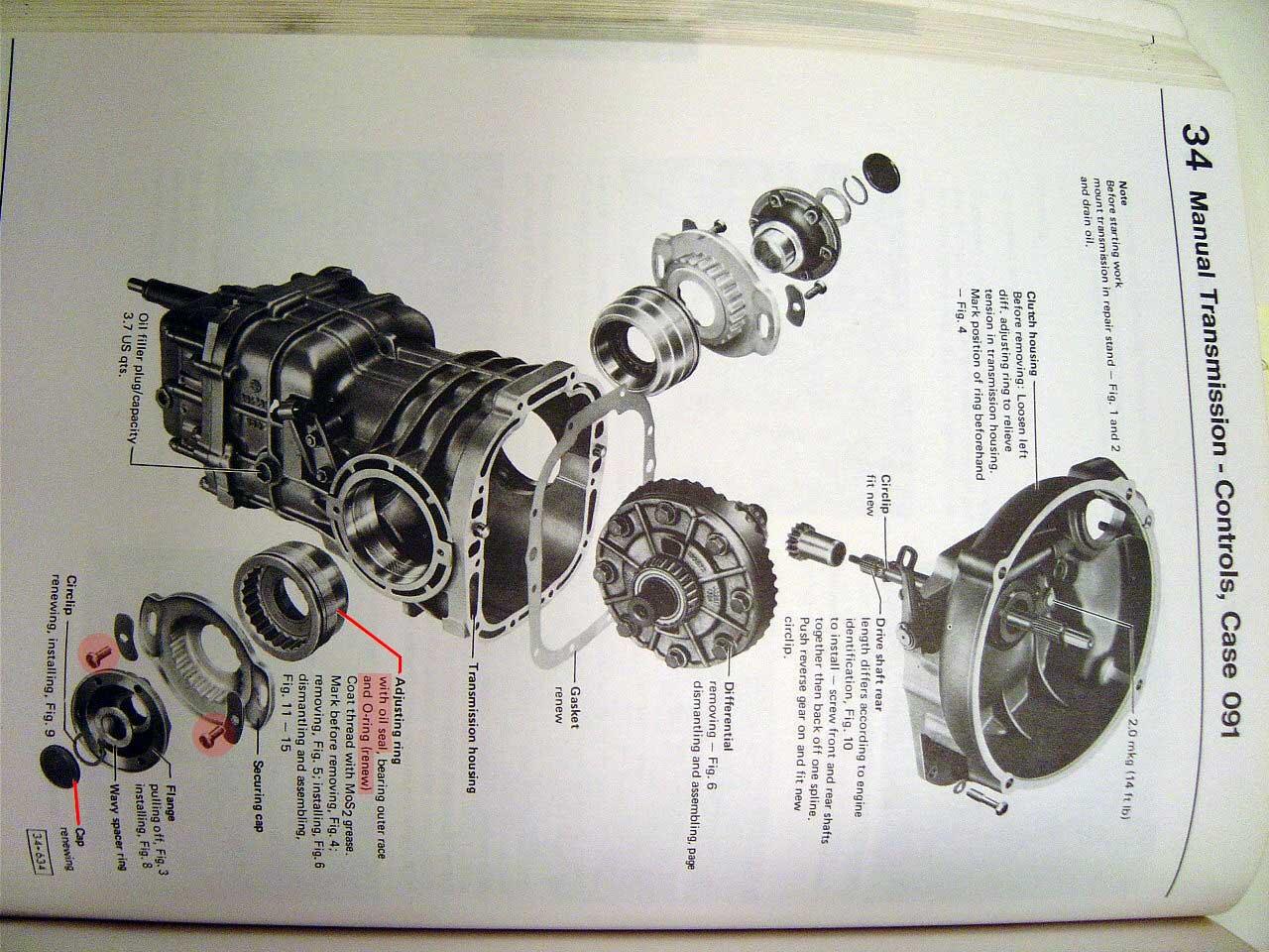 vw beetle transmission diagram a sentence for me super wiring free engine image