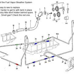 1971 Vw Bus Wiring Diagram Electrics T25 Starter Into A 72 Baywindow Forum Diagrams For Kenmore Refrigerators Faq See This