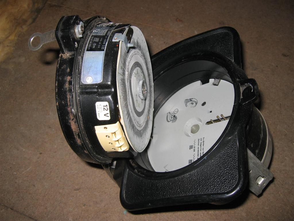 kienzle tachograph wiring diagram 2001 saturn sl2 33