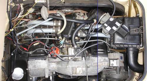small resolution of vanagon air cooled engine support diagram wiring diagrams scematic vw 1600 engine diagram fuel injection vacuum