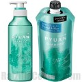 Merit PYUAN Natural & Slow Shampoo
