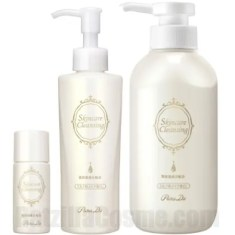 ParaDo Skincare Cleansing