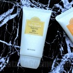 Review: MISSHA All-Around Safe Block Daily Sun SPF50+ PA++++