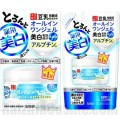 SANA Namerakahonpo Extra Moist Gel Whitening