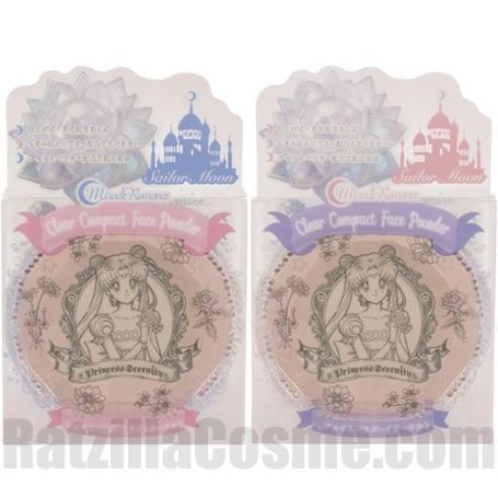 sailor-moon-miracle-romance-clear-compact-face-powder