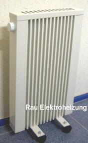 Fragen zur ElektroheizungKosten Stromheizung und
