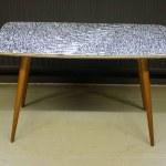 Tische Stuhle Raubein