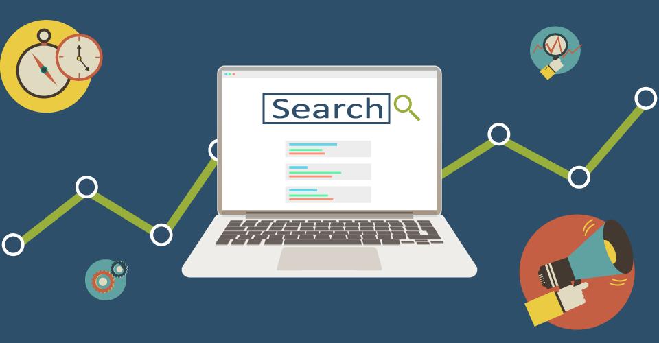 Rauch Digital Marketing - Search Blog Post Featured