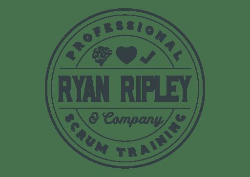 Ryan Ripley & Company Logo