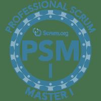 Rauch Digital - PSMI-Color