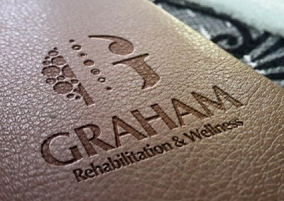 Graham Rehabilitation and Wellness