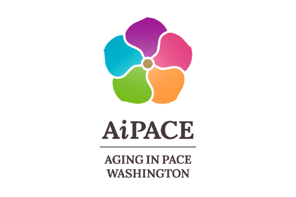 Client: Aging in PACE Washington