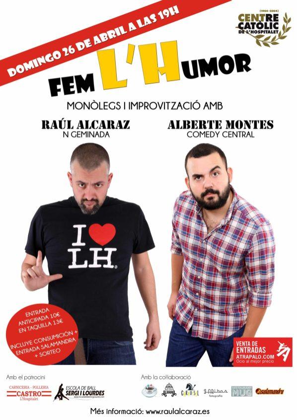 Raulalcaraz_femlhumor_baja