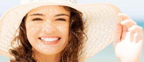 Tu salud dental a raya este verano raúl Cortez