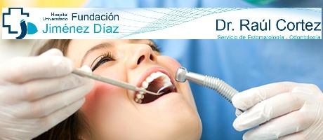 La mejor odontología con respaldo hospitalario