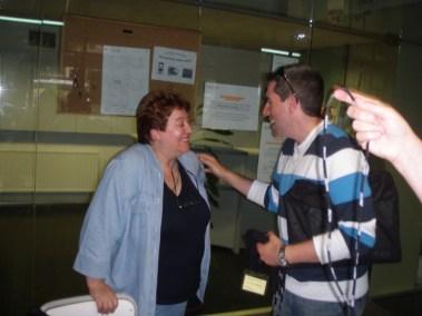 Aulablog 2009