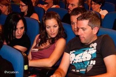 Aulablog 2011