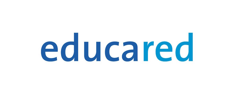 "Blog del mes de ""Educared»"