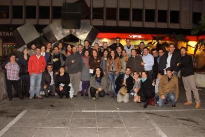 Educared 2011