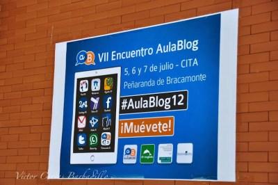 Aulablog 2012