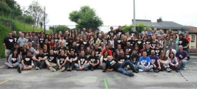 Aulablog 2013