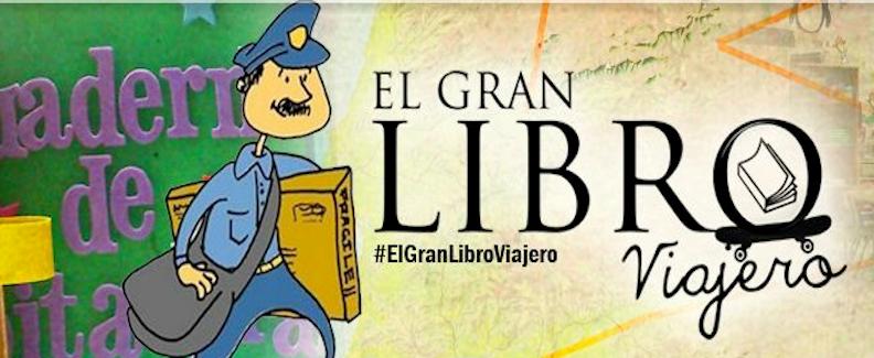 Sello Buena Práctica Iberoamericana «Leer.es» 2015