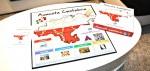 «Aumenta Cantabria» un proyecto que aumenta tu conocimiento