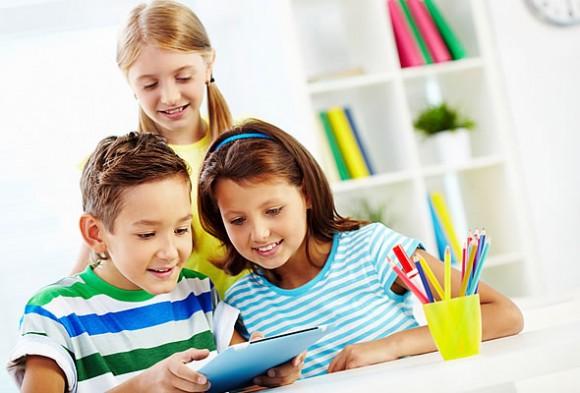 Educar y acompañar en la era digital