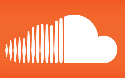 Creación de podcast con Soundcloud