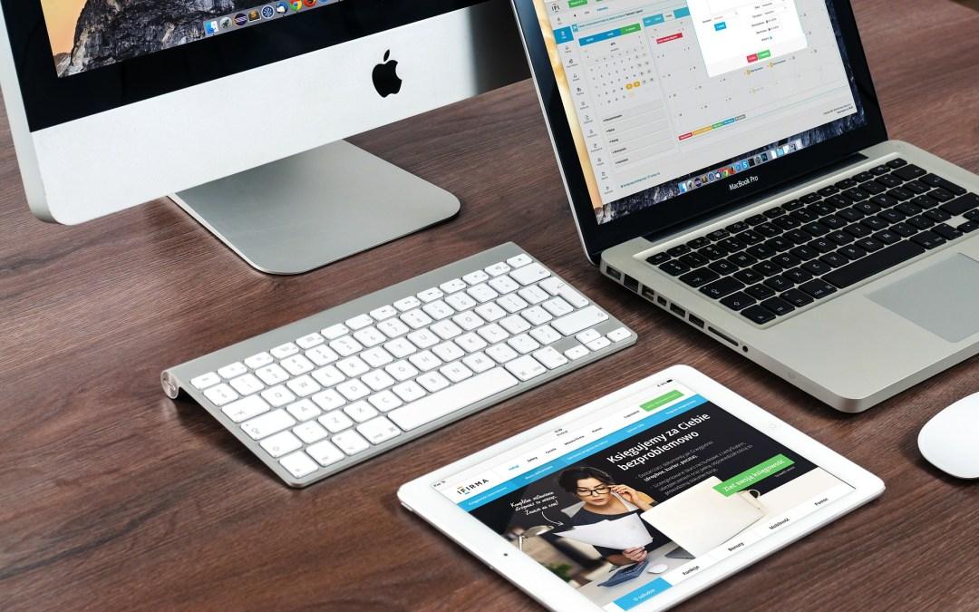 «Competencia Digital» para alumnos de Primaria