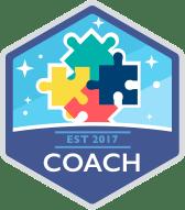 Coach Edpuzzle – Est. 2017